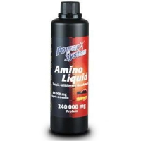 Amino Liquid 240 000 mg