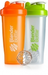 BlenderBottle Classic Full Color