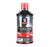 L-Carnitine Concentrate 150 000 мг