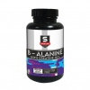 B - Alanine with creatine HCL
