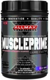 MusclePrime