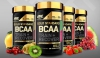 Gold Standart ВСАА Train + Recover