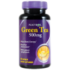 Green Tea Extract 500 mg