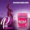 BCAA 8000 Pink Power