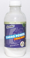 Carbo Power + BCAA 3000