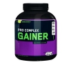 On / PRO COMPLEX GAINER