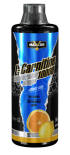 L-Carnitine Comfortable Shape 10000